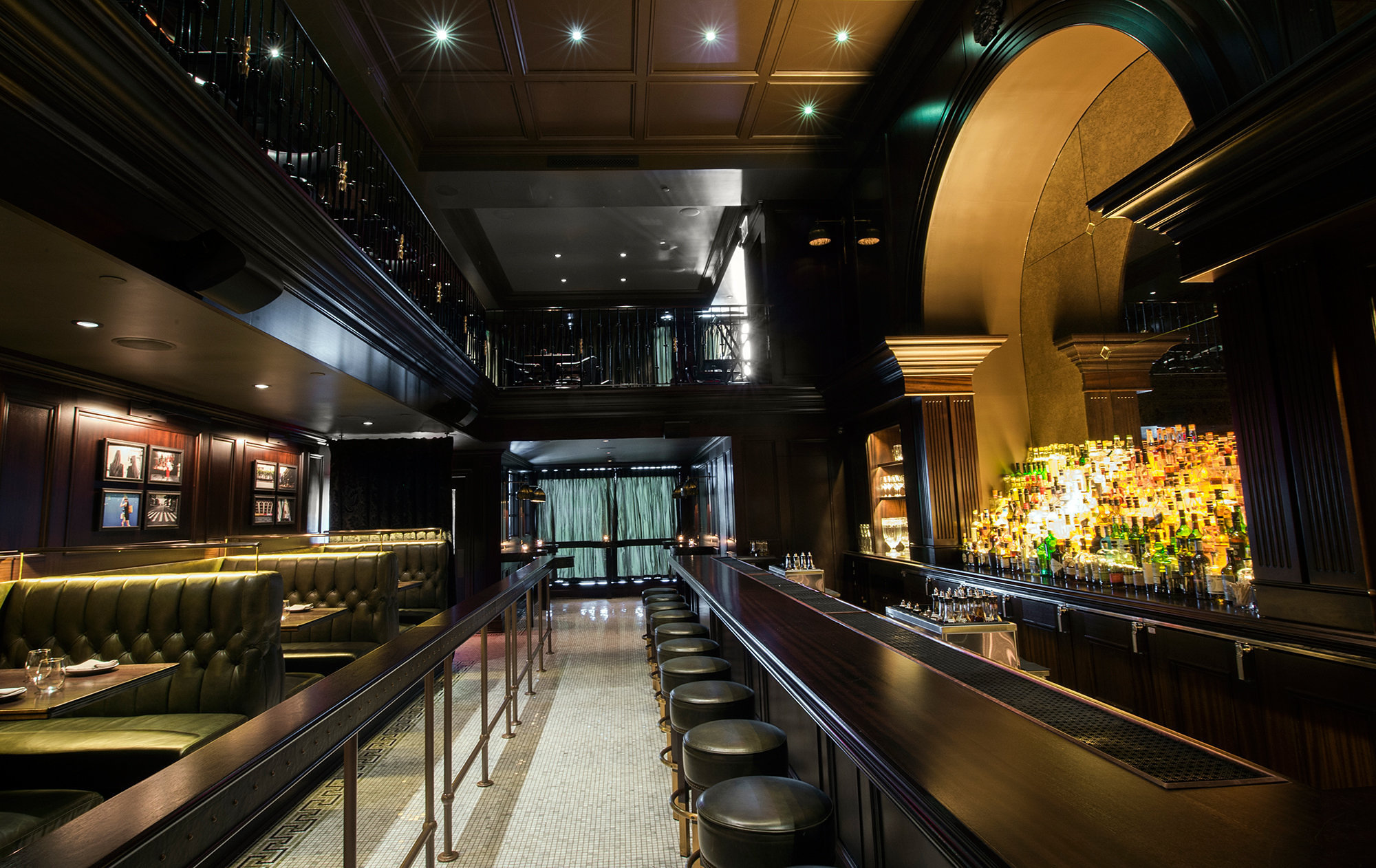 http://www.bartales.it/sites/default/files/nomad-bar-new-york-city.jpg