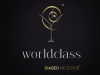 WORLD CLASS DIAGEO RESERVE